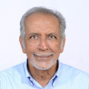 Mohamed Takim Photo