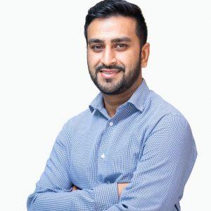 EC2 - Musharaf